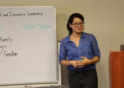 CVL 2016 Workshop 20