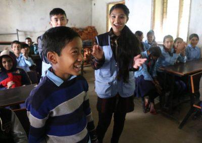 LTF Nepal 12