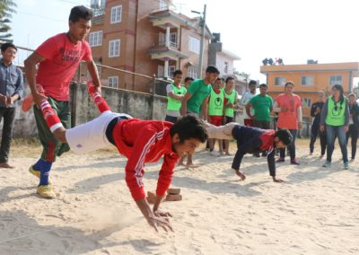 LTF Nepal 13