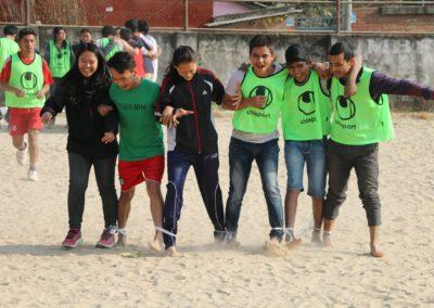 LTF Nepal 15