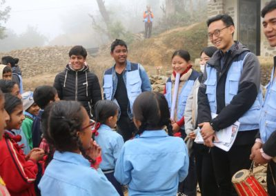 LTF Nepal 17