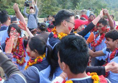 LTF Nepal 19