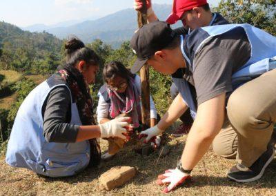 LTF Nepal 2