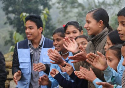 LTF Nepal 20