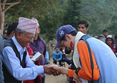 LTF Nepal 22