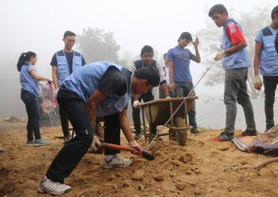 LTF Nepal 26