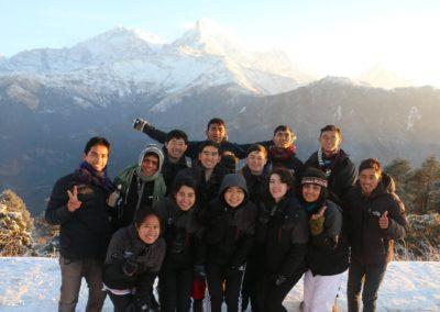 LTF Nepal 28