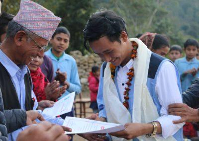 LTF Nepal 29