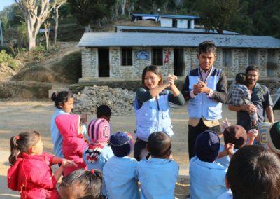 LTF Nepal 3