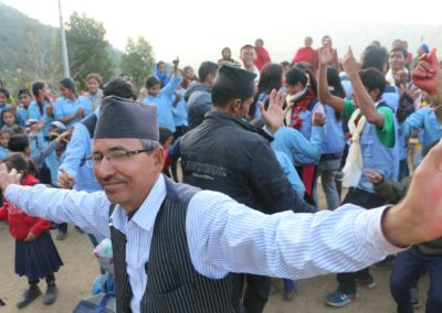 LTF Nepal 30