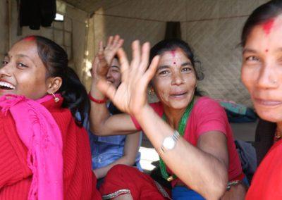 LTF Nepal 31