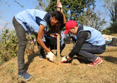 LTF Nepal 32