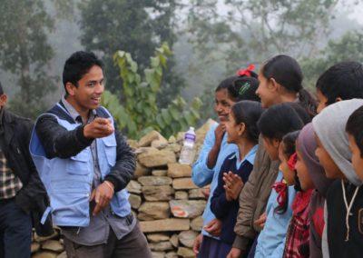 LTF Nepal 34
