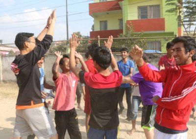 LTF Nepal 35