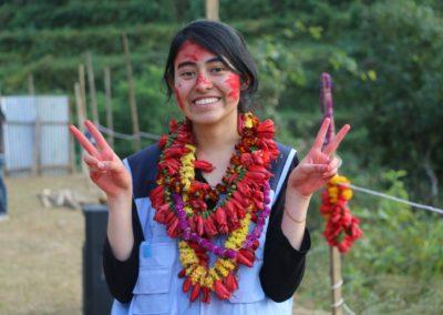 LTF Nepal 36