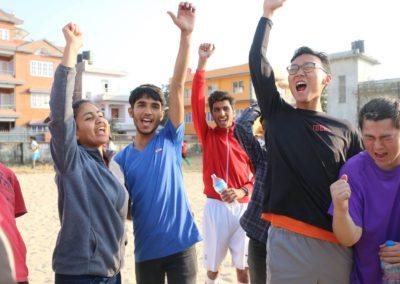 LTF Nepal 39