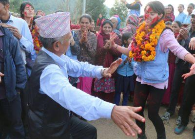 LTF Nepal 4