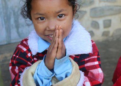 LTF Nepal 40