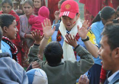 LTF Nepal 41