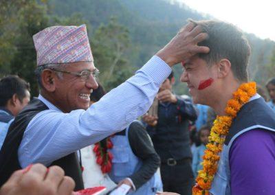 LTF Nepal 42