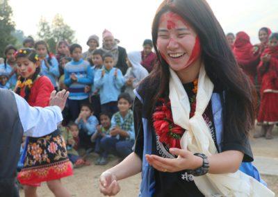 LTF Nepal 43