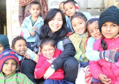 LTF Nepal 44