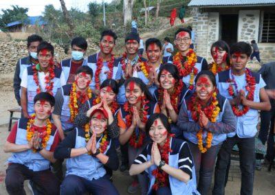 LTF Nepal 5