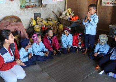 LTF Nepal 6