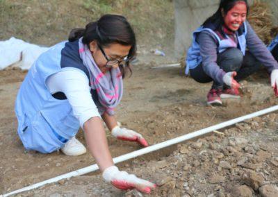 LTF Nepal 7