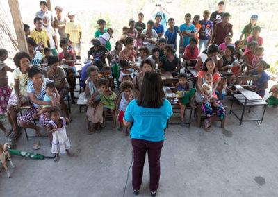 LTF Philippines 8
