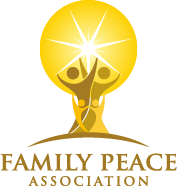 家庭平和協会 - Family Peace Association Japan