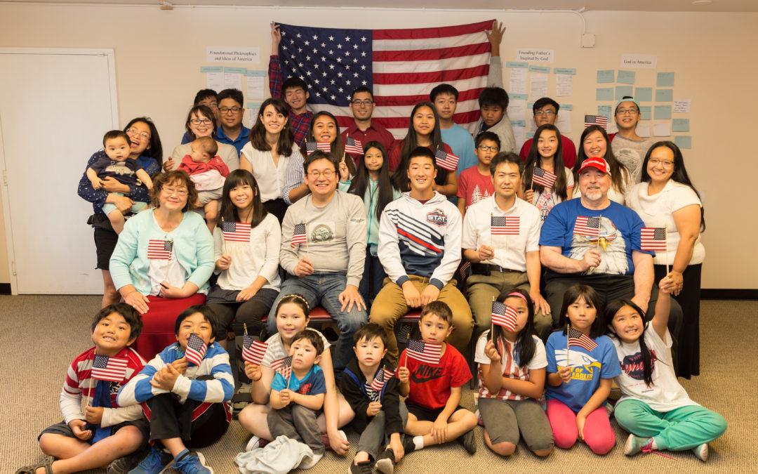 Strengthening Bonds of Understanding: A Family Workshop Experience